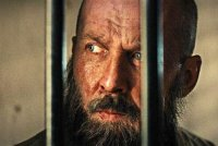 Зрители о «Шугалее-2»: «Резонанс фильму обеспечен»