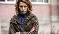 Ирина Горбачева: «Мы те еще секс-символы поколения»