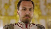 Сыгравший Николая II в «Матильде» актер объяснил свою репутацию