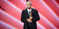 Кончаловский снимет фильм «Грех» с бюджетом в 780 млн рублей