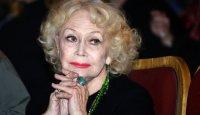От Оленьки до мадам Зизи: Светлана Немоляева отмечает 80-летие