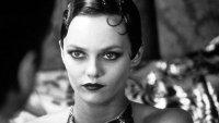 Ванессе Паради — 45: роли, за которые мы любим актрису