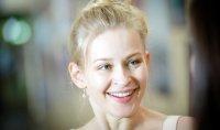 Юлия Пересильд: «Мы будто специально растим из молодежи дебилов»