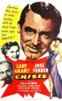 Постер «Кризис»