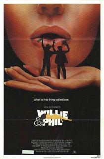 «Уилли и Фил»