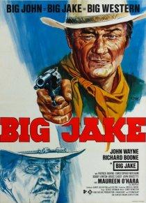 «Большой Джейк»