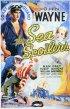 Постер «Морские преступники»