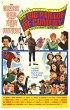Постер «Большой парад комедии»