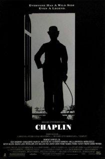 «Чаплин»