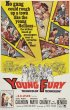 Постер «Young Fury»