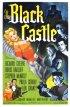 Постер «Черный замок»