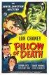 Постер «Pillow of Death»