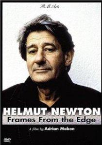 «Хельмут Ньютон: Высокая фотография»