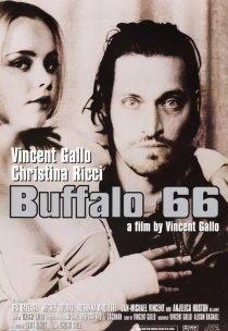 «Баффало 66»
