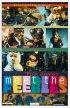 Постер «Познакомьтесь с Фиблами»