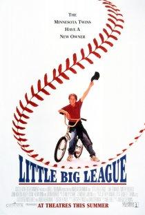 «Маленькая большая лига»