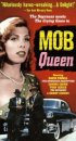 Постер «Mob Queen»