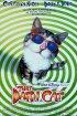 Постер «Эта дикая кошка»