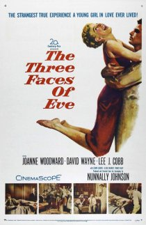 «Три лица Евы»