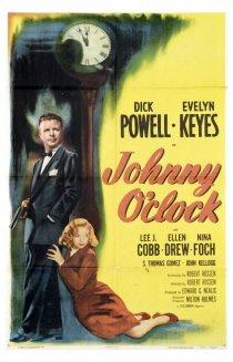 «Джонни О'Клок»