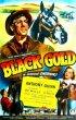 Постер «Черное золото»
