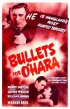Постер «Пули для О'Хара»