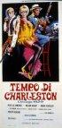 Постер «Tiempos de Chicago»