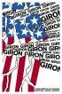 Постер «Giron»
