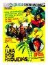 Постер «Остров кокеток»