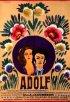 Постер «Адольф, или нежный возраст»