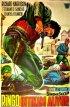 Постер «100 000 долларов за Ринго»