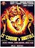 Постер «Ce coquin d'Anatole»