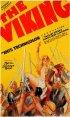 Постер «Викинг»