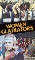 Постер «Гладиаторши»
