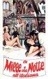 Постер «Le mille e una notte all'italiana»
