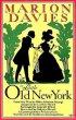 Постер «Маленький старый Нью-Йорк»