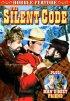Постер «The Silent Code»