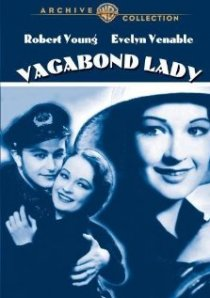 «Vagabond Lady»