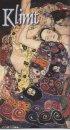 Постер «The Post-Impressionists»