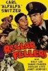 Постер «Reg'lar Fellers»
