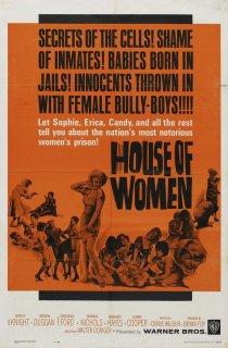 «House of Women»