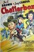 Постер «Chatterbox»