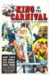 Постер «King of the Carnival»
