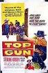 Постер «Top Gun»