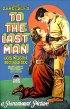 Постер «До последнего человека»