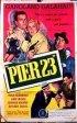 Постер «Pier 23»