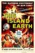 Постер «Этот остров Земля»