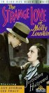 Постер «The Strange Love of Molly Louvain»