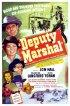 Постер «Deputy Marshal»
