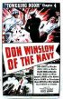 Постер «Don Winslow of the Navy»
